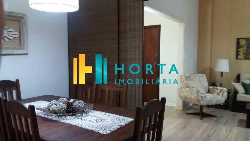 20180301_171618 - Apartamento 3 quartos com suíte a venda, Copacabana - CPAP30227 - 9