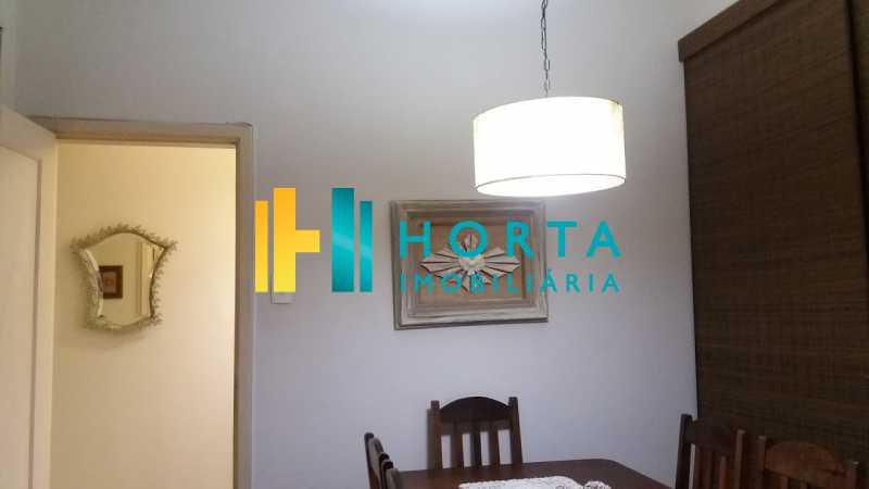20180301_171630 - Apartamento 3 quartos com suíte a venda, Copacabana - CPAP30227 - 10