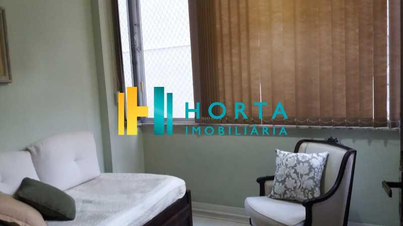 20180301_171643 - Apartamento 3 quartos com suíte a venda, Copacabana - CPAP30227 - 11
