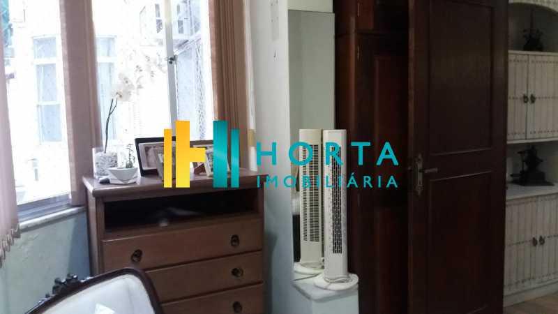 20180301_171724 - Apartamento 3 quartos com suíte a venda, Copacabana - CPAP30227 - 12