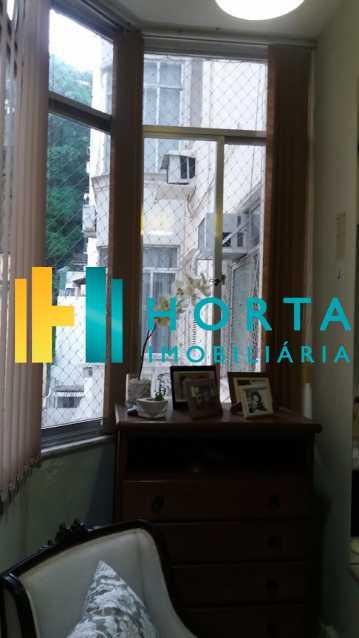 20180301_171730 - Apartamento 3 quartos com suíte a venda, Copacabana - CPAP30227 - 13