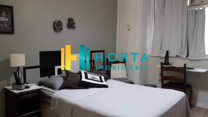 20180301_172016 - Apartamento 3 quartos com suíte a venda, Copacabana - CPAP30227 - 16