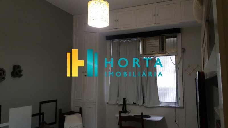20180301_172031 - Apartamento 3 quartos com suíte a venda, Copacabana - CPAP30227 - 17