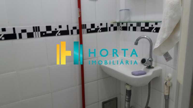 20180301_172115 - Apartamento 3 quartos com suíte a venda, Copacabana - CPAP30227 - 19