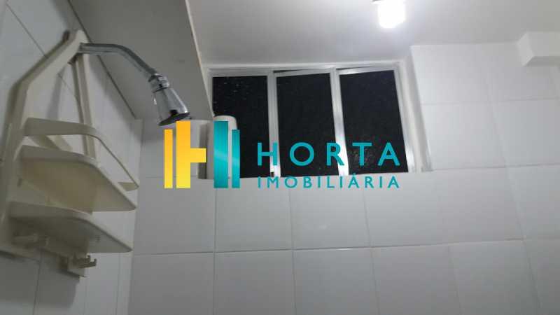 20180301_172120 - Apartamento 3 quartos com suíte a venda, Copacabana - CPAP30227 - 20