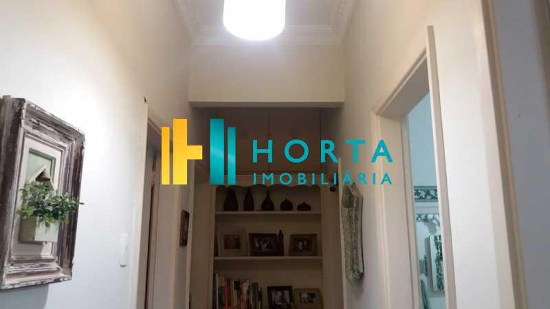 20180301_172147 - Apartamento 3 quartos com suíte a venda, Copacabana - CPAP30227 - 21
