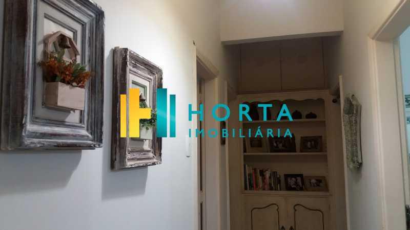 20180301_172154 - Apartamento 3 quartos com suíte a venda, Copacabana - CPAP30227 - 22