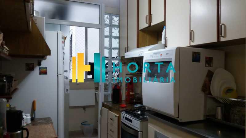 20180301_172219 - Apartamento 3 quartos com suíte a venda, Copacabana - CPAP30227 - 24