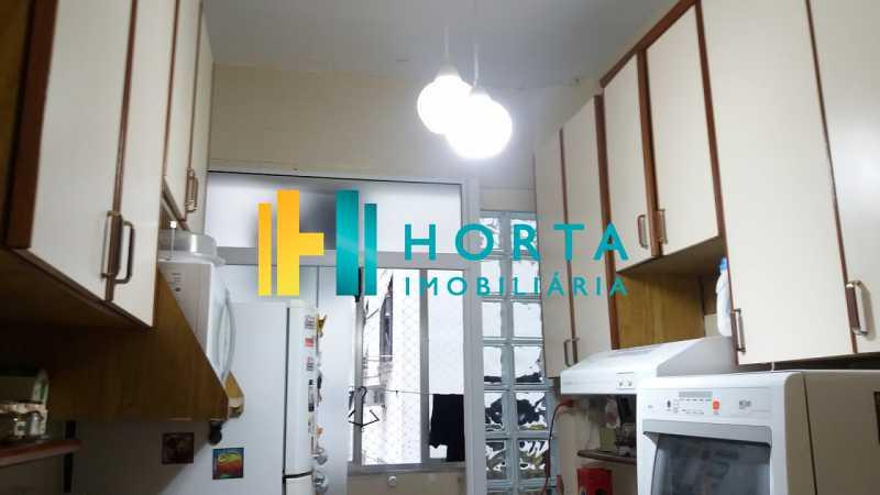 20180301_172229 - Apartamento 3 quartos com suíte a venda, Copacabana - CPAP30227 - 25