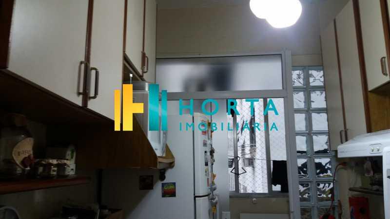 20180301_172241 - Apartamento 3 quartos com suíte a venda, Copacabana - CPAP30227 - 26