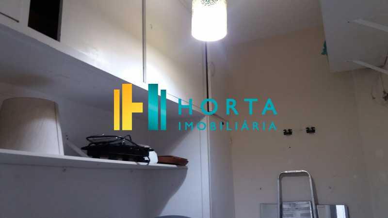 20180301_172401 - Apartamento 3 quartos com suíte a venda, Copacabana - CPAP30227 - 28