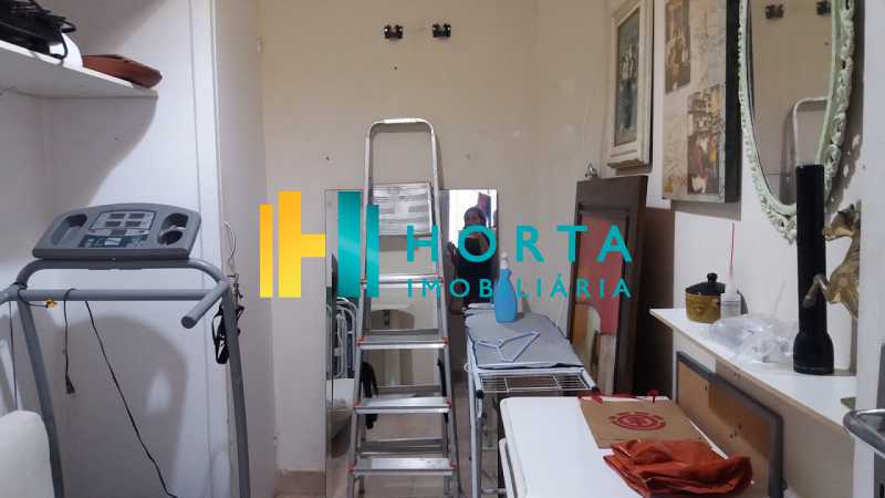 20180301_172408 - Apartamento 3 quartos com suíte a venda, Copacabana - CPAP30227 - 29