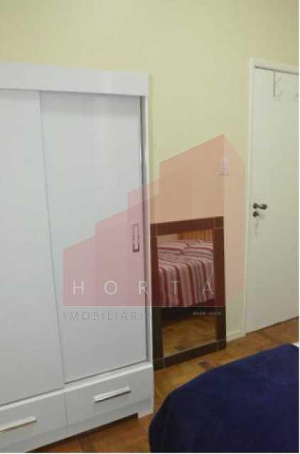 5 - Apartamento À Venda - Santa Teresa - Rio de Janeiro - RJ - FLAP10006 - 6