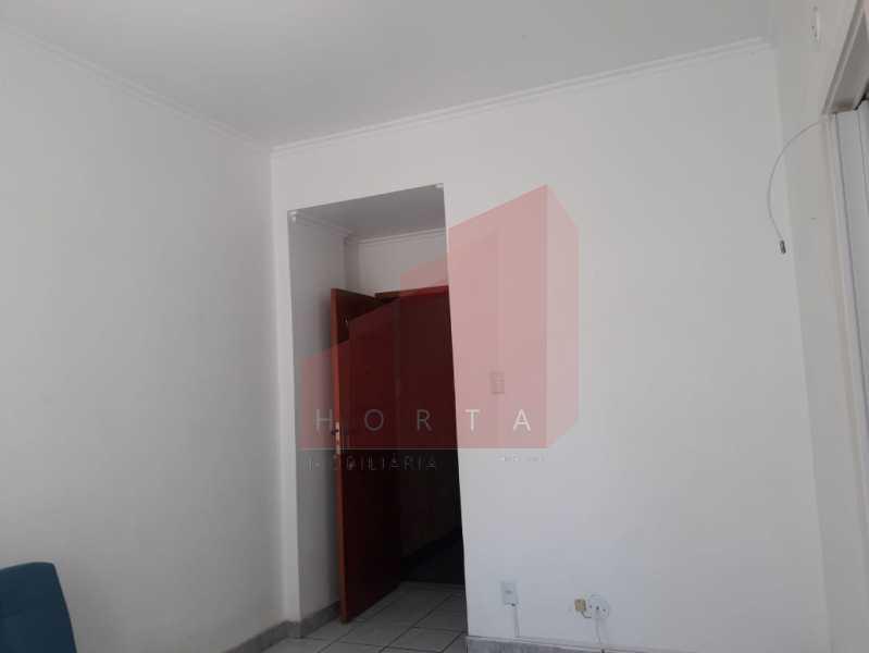 WhatsApp Image 2018-10-31 at 1 - Apartamento À Venda - Laranjeiras - Rio de Janeiro - RJ - FLAP10007 - 5