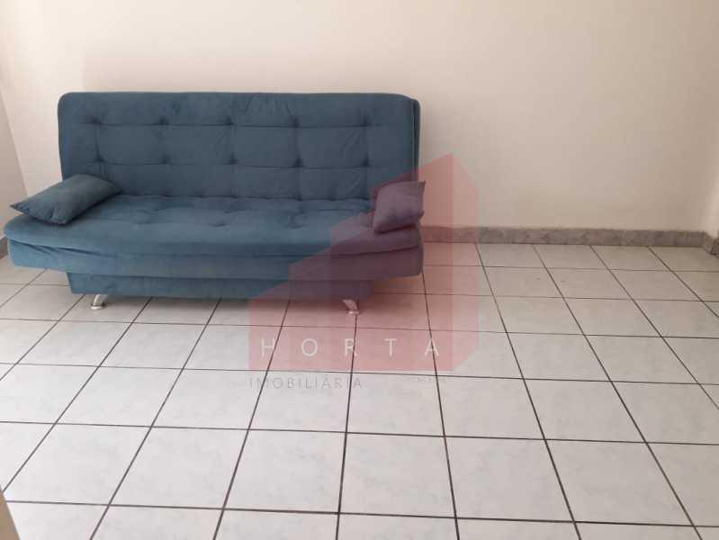 WhatsApp Image 2018-10-31 at 1 - Apartamento À Venda - Laranjeiras - Rio de Janeiro - RJ - FLAP10007 - 6