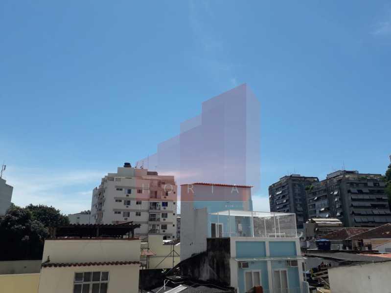 WhatsApp Image 2018-10-31 at 1 - Apartamento À Venda - Laranjeiras - Rio de Janeiro - RJ - FLAP10007 - 1