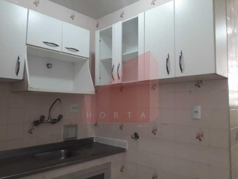 WhatsApp Image 2018-10-31 at 1 - Apartamento À Venda - Laranjeiras - Rio de Janeiro - RJ - FLAP10007 - 24