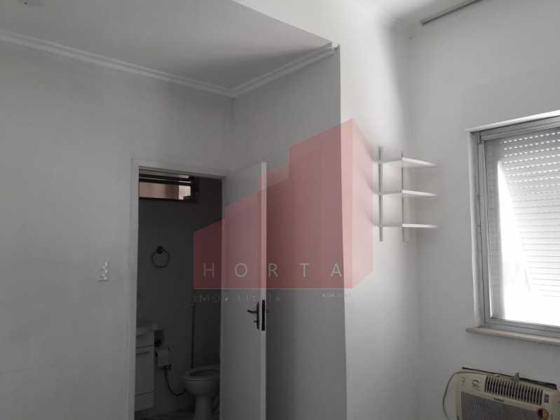 WhatsApp Image 2018-10-31 at 1 - Apartamento À Venda - Laranjeiras - Rio de Janeiro - RJ - FLAP10007 - 15