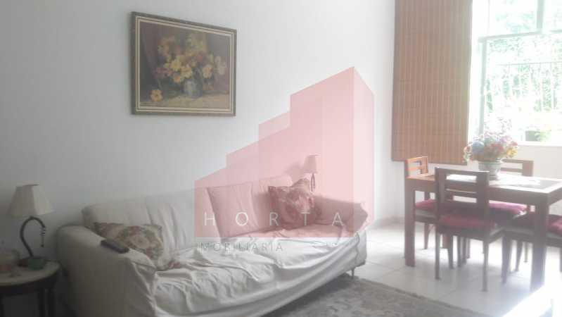 3c5fb846-8c90-445f-adce-091d24 - Apartamento Laranjeiras,Rio de Janeiro,RJ À Venda,2 Quartos,70m² - FLAP20016 - 1