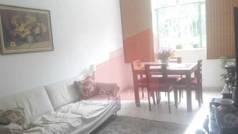 35f82e51-53ca-46fd-8d6a-9e6cce - Apartamento Laranjeiras,Rio de Janeiro,RJ À Venda,2 Quartos,70m² - FLAP20016 - 4