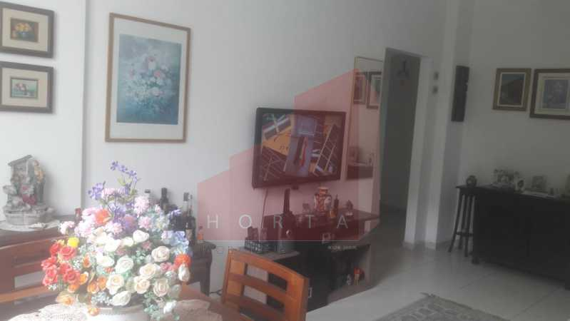 345d86bb-a7ec-45ae-b028-a34686 - Apartamento Laranjeiras,Rio de Janeiro,RJ À Venda,2 Quartos,70m² - FLAP20016 - 6