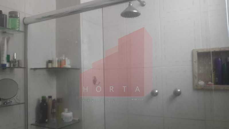 544c877f-cb41-4c24-9848-48bd03 - Apartamento Laranjeiras,Rio de Janeiro,RJ À Venda,2 Quartos,70m² - FLAP20016 - 7