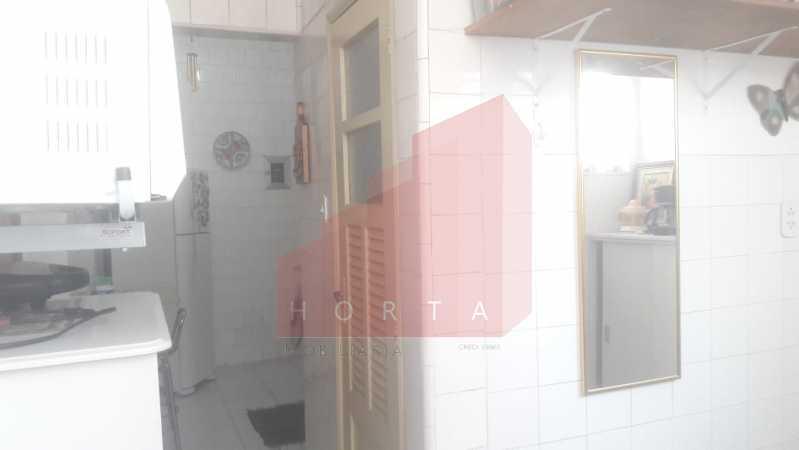 590bced3-1573-48c3-901b-55f2d3 - Apartamento Laranjeiras,Rio de Janeiro,RJ À Venda,2 Quartos,70m² - FLAP20016 - 8