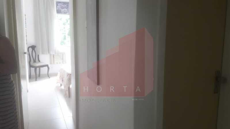 642ec4c6-3144-403c-a3c1-2a3d8b - Apartamento Laranjeiras,Rio de Janeiro,RJ À Venda,2 Quartos,70m² - FLAP20016 - 9