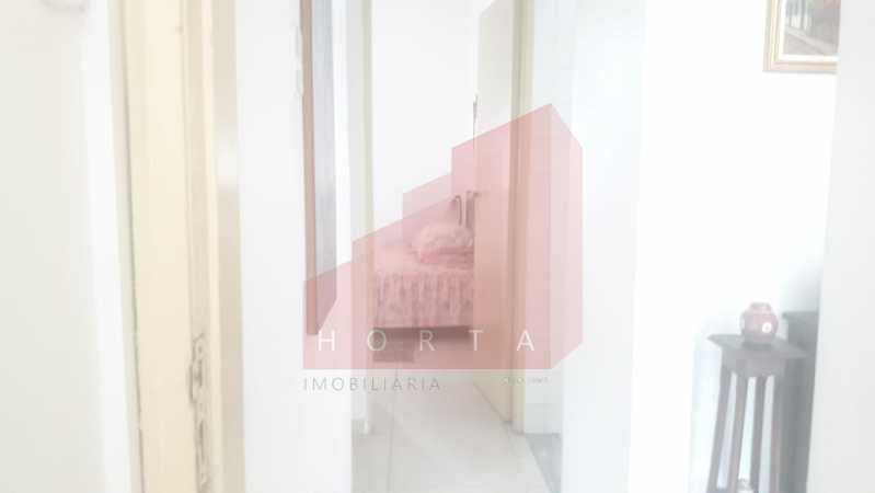 823da0cb-4d77-41aa-abd8-8045c0 - Apartamento Laranjeiras,Rio de Janeiro,RJ À Venda,2 Quartos,70m² - FLAP20016 - 10