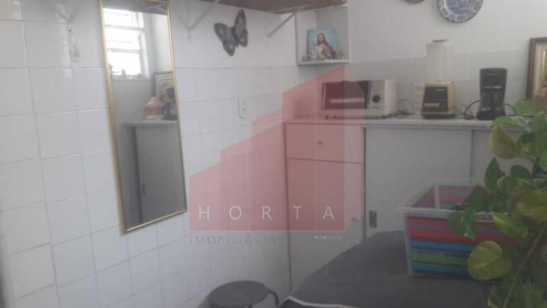 00836e8b-3e7c-4576-8b90-790bf4 - Apartamento Laranjeiras,Rio de Janeiro,RJ À Venda,2 Quartos,70m² - FLAP20016 - 11