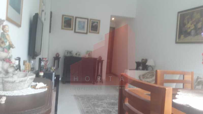 3315e554-718d-4e0f-b774-ab4818 - Apartamento Laranjeiras,Rio de Janeiro,RJ À Venda,2 Quartos,70m² - FLAP20016 - 13