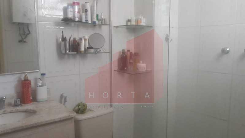 5020b4db-32f3-4f80-b53a-a2d9bc - Apartamento Laranjeiras,Rio de Janeiro,RJ À Venda,2 Quartos,70m² - FLAP20016 - 14