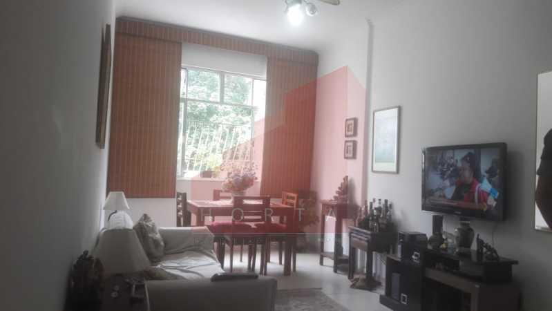 af63b30d-a45f-43c2-ae5a-9d3652 - Apartamento Laranjeiras,Rio de Janeiro,RJ À Venda,2 Quartos,70m² - FLAP20016 - 15