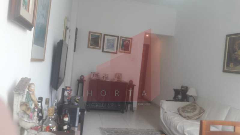 b0a4613b-1a31-4dbd-9b21-aad4cd - Apartamento Laranjeiras,Rio de Janeiro,RJ À Venda,2 Quartos,70m² - FLAP20016 - 16