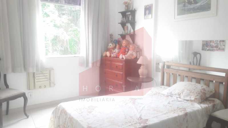 ba4b52a2-07a5-4f9b-accf-877b15 - Apartamento Laranjeiras,Rio de Janeiro,RJ À Venda,2 Quartos,70m² - FLAP20016 - 17