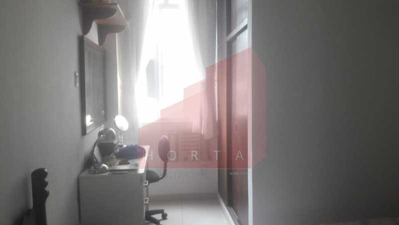bddd3ad1-3a2c-479d-88c7-09d26e - Apartamento Laranjeiras,Rio de Janeiro,RJ À Venda,2 Quartos,70m² - FLAP20016 - 18
