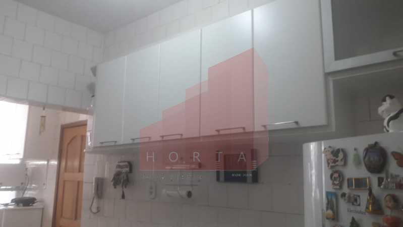 cad4dcf8-d0ca-493e-8d22-fb2a82 - Apartamento Laranjeiras,Rio de Janeiro,RJ À Venda,2 Quartos,70m² - FLAP20016 - 19