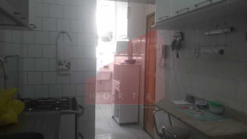 cefa0046-d672-4ade-828d-96c422 - Apartamento Laranjeiras,Rio de Janeiro,RJ À Venda,2 Quartos,70m² - FLAP20016 - 20
