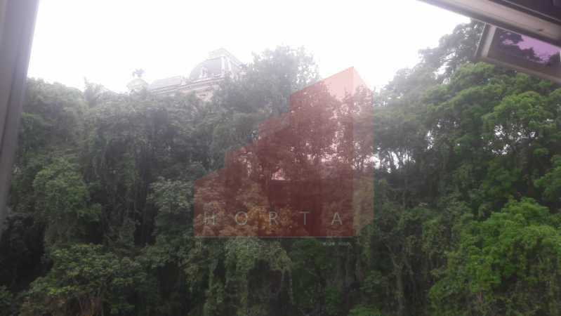 f1616cd9-7d70-4b1e-bd42-1213e0 - Apartamento Laranjeiras,Rio de Janeiro,RJ À Venda,2 Quartos,70m² - FLAP20016 - 21