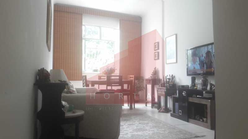 fb63d108-fc45-4cab-91f0-4999c1 - Apartamento Laranjeiras,Rio de Janeiro,RJ À Venda,2 Quartos,70m² - FLAP20016 - 23