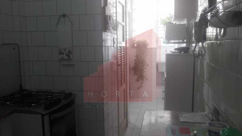fd5f9eae-1a8b-4514-9ed6-eb8637 - Apartamento Laranjeiras,Rio de Janeiro,RJ À Venda,2 Quartos,70m² - FLAP20016 - 24