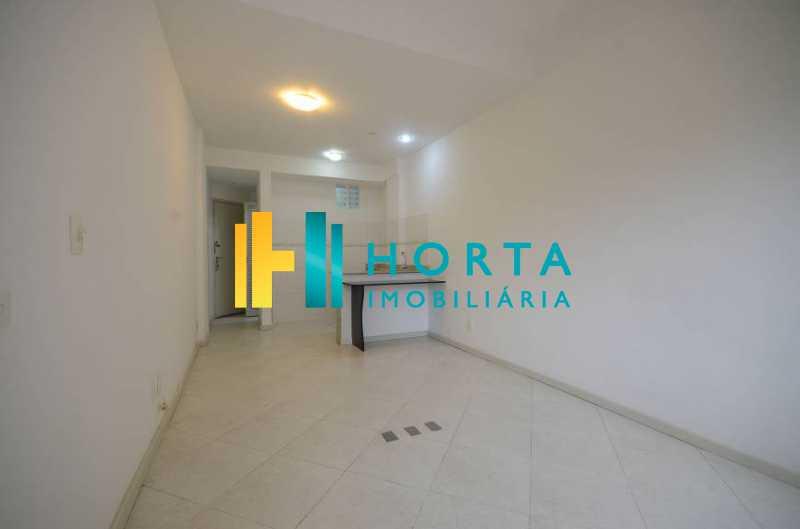 a.1 - Kitnet/Conjugado 30m² à venda Rua Anchieta,Leme, Rio de Janeiro - R$ 465.000 - CPKI10217 - 1