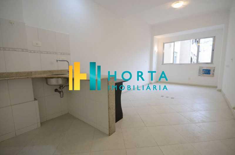 a.3 - Kitnet/Conjugado 30m² à venda Rua Anchieta,Leme, Rio de Janeiro - R$ 465.000 - CPKI10217 - 5