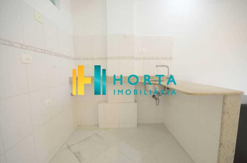 a.6 - Kitnet/Conjugado 30m² à venda Rua Anchieta,Leme, Rio de Janeiro - R$ 465.000 - CPKI10217 - 7
