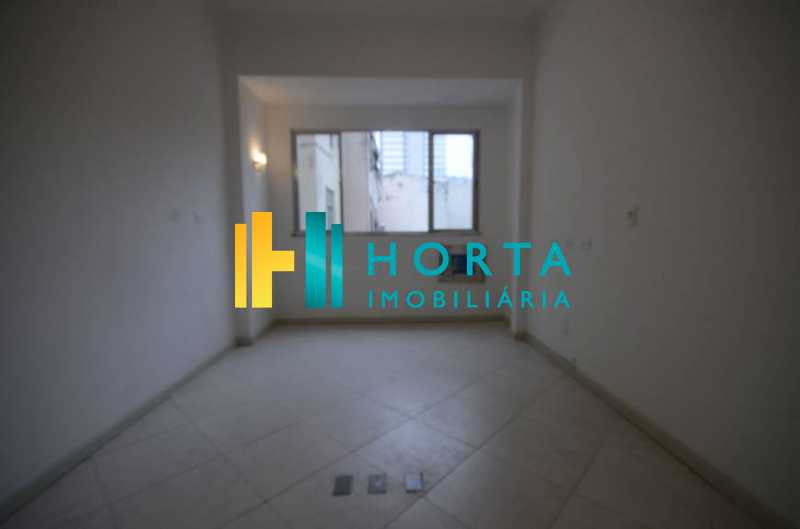 a.10 - Kitnet/Conjugado 30m² à venda Rua Anchieta,Leme, Rio de Janeiro - R$ 465.000 - CPKI10217 - 4