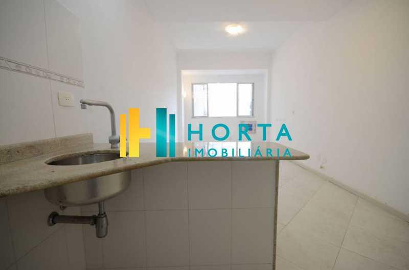 a.9 - Kitnet/Conjugado 30m² à venda Rua Anchieta,Leme, Rio de Janeiro - R$ 465.000 - CPKI10217 - 21