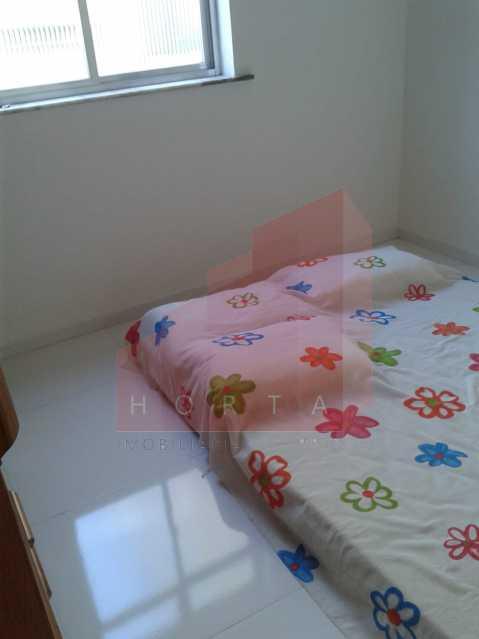 bv - Apartamento Tijuca,Rio de Janeiro,RJ À Venda,3 Quartos,80m² - CPAP30732 - 3