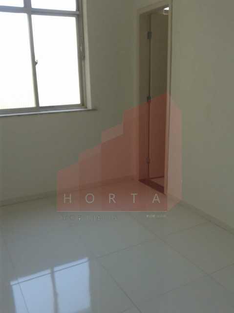 mx - Apartamento Tijuca,Rio de Janeiro,RJ À Venda,3 Quartos,80m² - CPAP30732 - 4