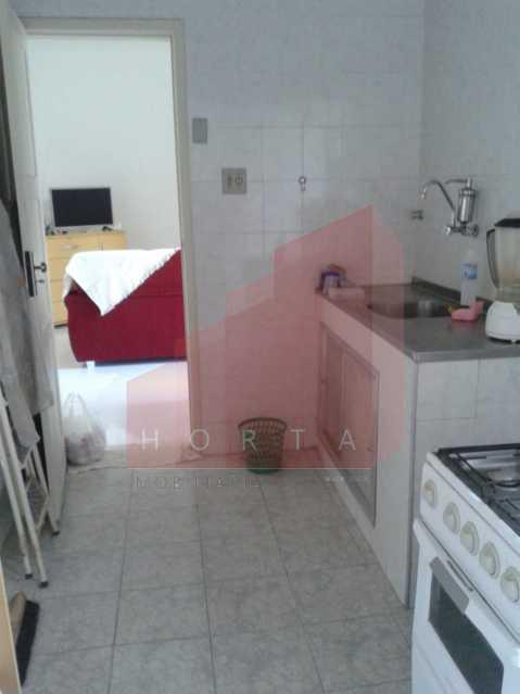 jv - Apartamento Tijuca,Rio de Janeiro,RJ À Venda,3 Quartos,80m² - CPAP30732 - 7