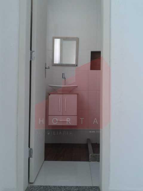 hj - Apartamento Tijuca,Rio de Janeiro,RJ À Venda,3 Quartos,80m² - CPAP30732 - 17